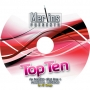 Top Ten By Ali Bongo  MERLINS EXCLUSIVE